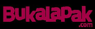 Situs mobile market bukalapak