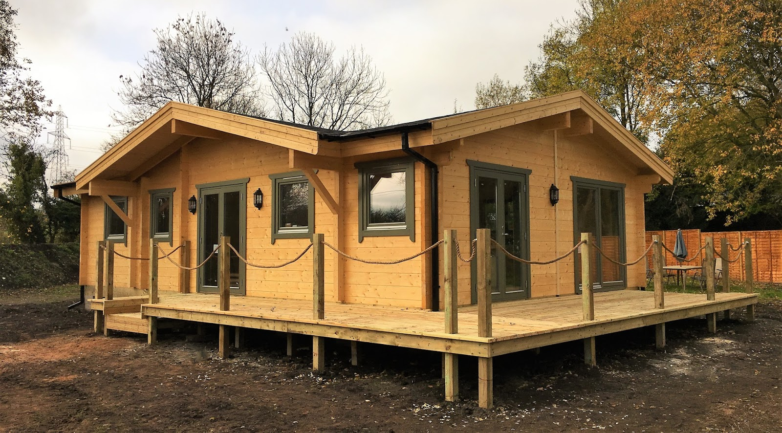 blockhaus blockhaus bauen gesundes wohnen im blockhaus. Black Bedroom Furniture Sets. Home Design Ideas