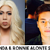 People Are Going Crazy Over Vice Ganda and Ronnie Alonte Video, Is It Really A Scandal?