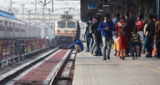 bihar-4-station-privatise