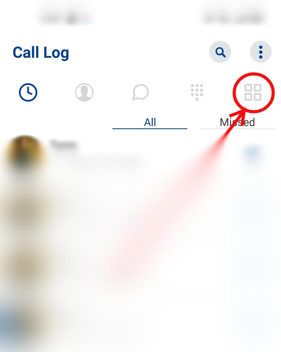 কিভাবে আলাপ এ্যাপে রিচার্জ করবেন। [Alap - BTCL calling App Recharge system ]