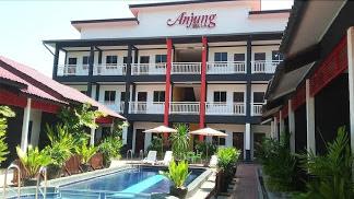 Senarai 10 Hotel Kid Friendly Di Langkawi