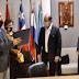 UNaF: Denuncian la nulidad de la elección de Jose Luis Guillén como Decano de la Facultad de Humanidades
