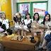 "TWICE TV ""Challenge! TWICE Fashion Club Simulation"" on V LIVE"