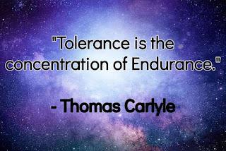 Endurance Quotes || Quotes About Endurance