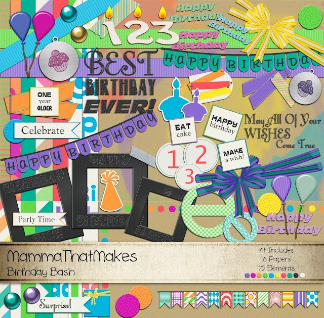 https://1.bp.blogspot.com/-hcm4RL8_ynM/WsLcc1uWSSI/AAAAAAAAGgw/bTkz2wjRBXIrps3NLTpxrpjdGt5gGjPagCLcBGAs/s640/Birthday%2BBash.jpg