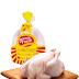 """""""No antibiotics ever"""" poultry production leads to safer dressed chicken"""