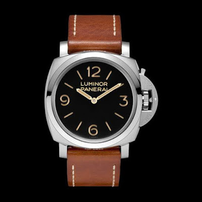 दुनिया के Top 10 luxary watch brands. Panerai