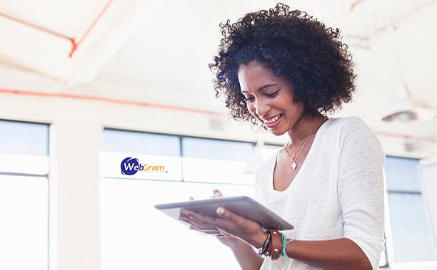 Le système d'information (SI), WEBGRAM, meilleure entreprise / société / agence  informatique basée à Dakar-Sénégal, leader en Afrique, ingénierie logicielle, développement de logiciels, systèmes informatiques, systèmes d'informations, développement d'applications web et mobiles