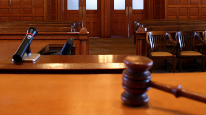Court remands man 33-year-old for attempting to defile minor