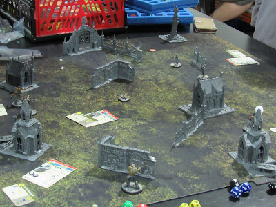 fall-out board game essex wargamers