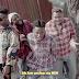 VIDEO l Wanyabi - Bobooh