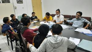 Ratusan Remaja Jadi Korban PT Jaztel, BRI tetap menolak permintaan Gerai Hukum
