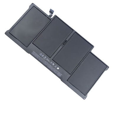 A1496 batterij voor Apple MacBook Air 13