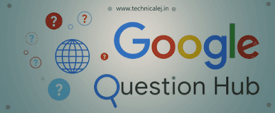 What is Google Question Hub | Best Tool to Rank on Google?