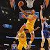 Grandes basquetbolistas pasaron por Soles y NBA