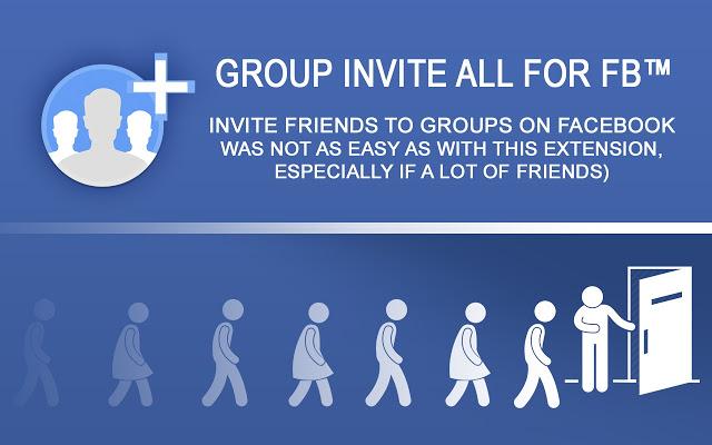 Công cụ hỗ trợ thêm tất cả bạn bè vào nhóm facebook chỉ 1 Click không lo bị fb xác minh danh tính