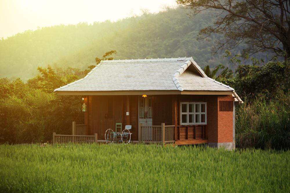 Camping Toilette Fur Gartenhaus Campingtoiletten Gunstig Kaufen Bei