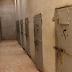 المعتقلين وبرد الشتاء فى مصر