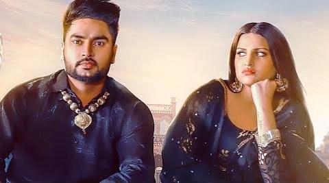 Leave it Lyrics Full Video Song Download | Harmeet Aulakh