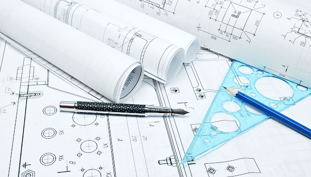 Architecture, Construction and planning