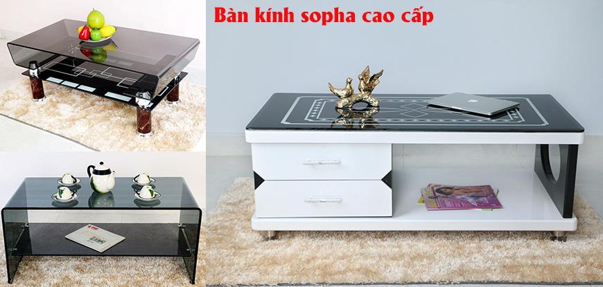 www.noithatgiarehcm.vn