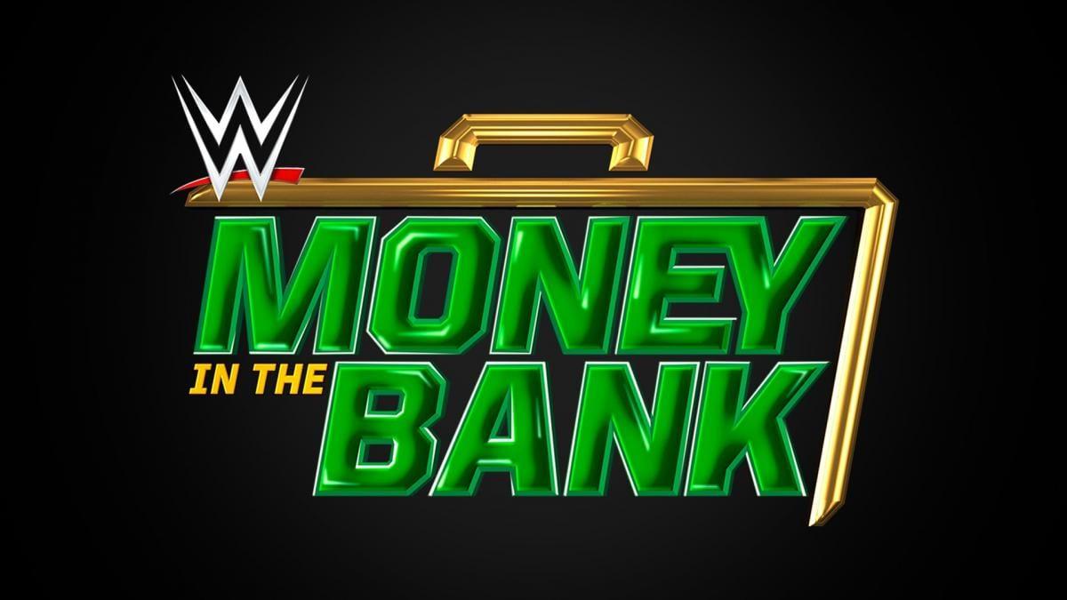 Sonya Deville adiciona nova lutadora na Women's Money In The Bank Ladder Match