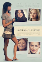 Madres e Hijas (Mothers and Daughters)