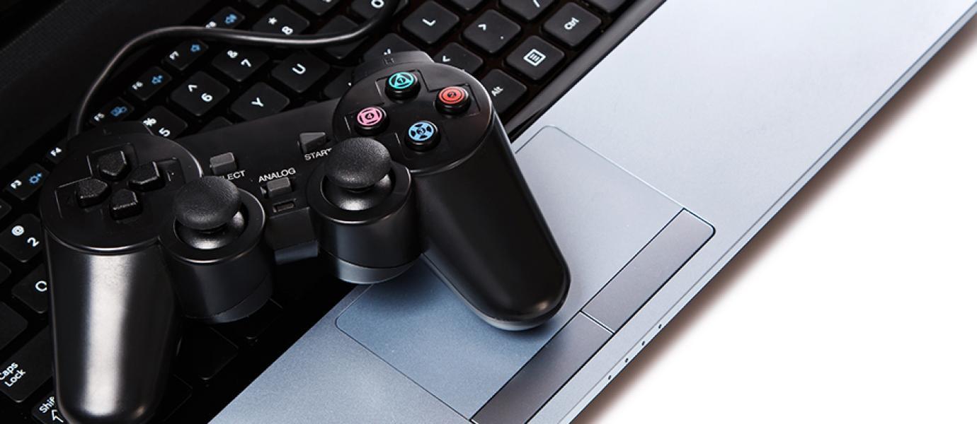 Spesifikasi dan Harga Laptop Gaming Pilihan 2017