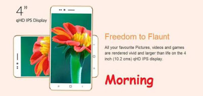 freedom 251 scam images