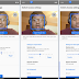 Android-ում հայտնվել է դեմքի շարժումներով սմարթֆոնը կառավարելու հնարավորություն
