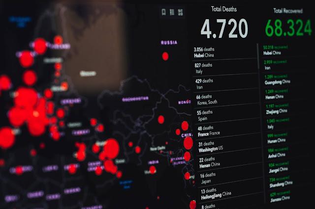 ONSTRATEGY apresenta resultados do estudo sobre as marcas mais relevantes no período de pandemia