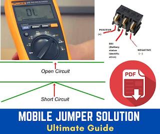 mobile jumper book