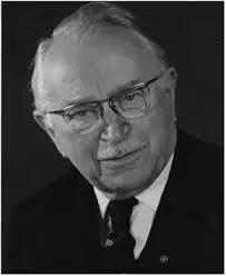 Ludwig Guttmann कौन थे ?