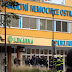 Преступник застрелил 6 человек в чешской больнице