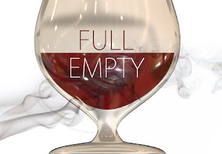 Пуст или полон ваш стакан?