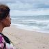 """Nívea Soares sobre quarentena: """"Deus nos levando de volta pro secreto"""""""