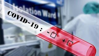 Covid-19: O que é preciso saber para deixar a casa livre do vírus?