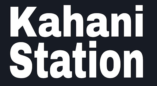 KAHANI STATION