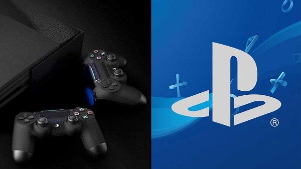 تقارير تكشف موعد إطلاق جهاز PS5 في الأسواق و احتمالات عديدة من هنا