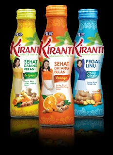 Kiranti-healthy-drink