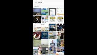 Cara Mendapatkan Uang Dari Internet Dengan Cepat - Cara Mendapatkan Uang Dari Internet Dengan Cepat Dan Mudah Modal Kamera Hp