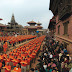 Change the World in Nepal จุดประกายแสงแห่งธรรมในแดนประสูติ (เนปาล)