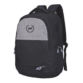 Tas Backpack Catenzo ST 045