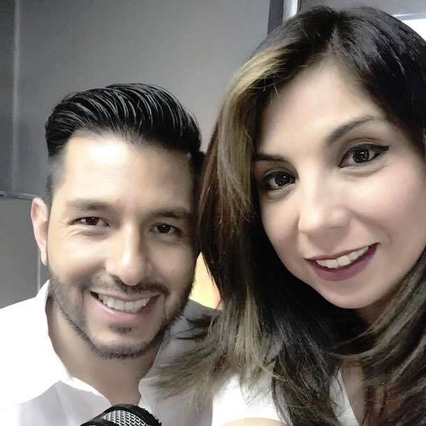 Video de Paola del Monte xxx de la infidelidad a su esposo Martín Sotomayor