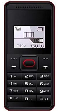 I Kall K70 Secret Codes - Mobile Secret Codes
