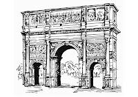 Schede ed attivit didattiche del maestro fabio per la for Colosseo da colorare