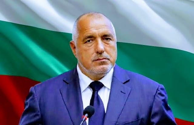 Elecciones en Bulgaria se dieron en medio de acusaciones de corrupción y pago de prostitutas