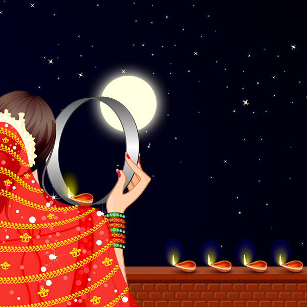 karwa chauth,happy karwa chauth sms,happy karwa chauth shayari,happy karwa chauth,happy karwa chauth wishes,happy karva chauth,karwa chauth katha,karva chauth,karva chauth images free download,happy karwa chauth images,karwa chauth song,happy karva chauth images,karwa chauth whatsapp video,karwa chauth wishes,karwa chauth status download,happy karwa chauth messages in hindi,happy karwa chauth greetings