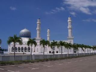 Menyampaikan Pesan Islam Kepada Non Muslim